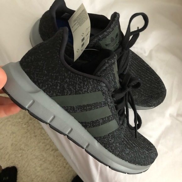 adidas Shoes | Adidas Kids Size 4